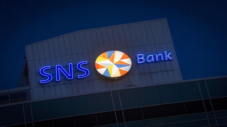 Inboedelverzekeringen van Delta Lloyd, Ohra en SNS Bank hebben de beste voorwaarden. Beeld anp