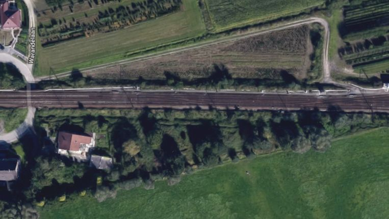 L050 Part 2 Langs de lijn L50 Denderleeuw - Gent 763?appId=2dc96dd3f167e919913d808324cbfeb2&quality=0