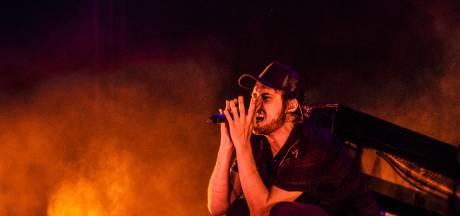 Kensington hoofdact ASM Festival 2020, dj Nicky Romero sluit Arnhems muziekfeest af