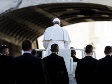 Vredespaleis wil uniek pact tussen wereldreligies