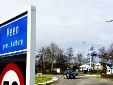Woonplan arbeidsmigranten Wielstraat Veen ingetrokken