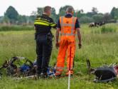 Ongeval met vliegtuig zoals in Stolwijk zeldzaamheid