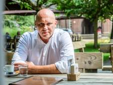 'Uithangbord' Marco Faber na een jaar alweer weg bij FC Eindhoven