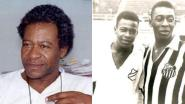 Jongste broer van Pelé sterft op 77-jarige leeftijd, voetballegende kan begrafenis niet bijwonen door coronavirus