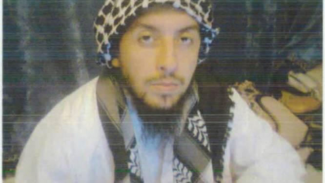 Nieuw proces voor onterecht veroordeelde Syriëstrijder uit Turnhout