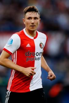PSV zet transfer van Berghuis zeker niet uit het hoofd