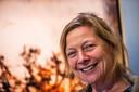 Jolanda Tielens-Aarts.