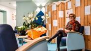"""Bea Van den Broeck, de vrouw achter vzw Eindelijk, gaat met pensioen: """"Mensen graag zien, is altijd mijn drijfveer geweest"""""""