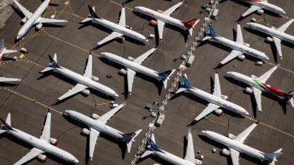 Boeing verliest miljardenorder voor 737 MAX-vliegtuigen