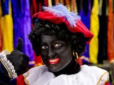 'Circus met Zwarte Piet ging niet weg om bedreiging'