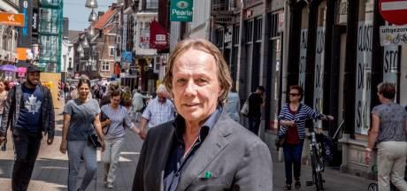 """Heuvelstraat verliest na 46 jaar 'Haags hart': ,,Raar om te stoppen"""""""