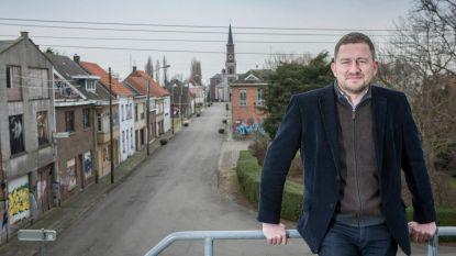 """Bruno Stevenheydens verlaat na kwarteeuw Beverse gemeenteraad: """"Tijd om fakkel door te geven"""""""