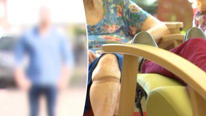 """Overheid wil dat woonzorgcentra oudere coronapatiënten opvangen die uit ziekenhuis komen: """"Dat is spelen met mensenlevens"""""""