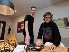Dj-school in Olst stoomt de nieuwe Martin Garrix of Tiësto klaar
