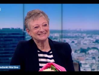 """""""Geef Martine Tanghe een straat of fietspad in Bellem"""": Groen lanceert voorstel, maar dat ziet De Crem niet zitten (en Martine wellicht ook niet)"""