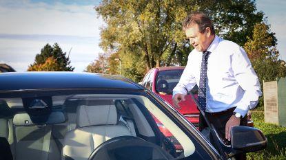 Ook AA Gent-manager Michel Louwagie ondervraagd in 'Operatie Propere Handen'