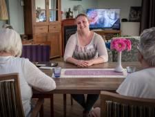 Nieuw: oriëntatiebaan tegen personeelstekort in de zorg