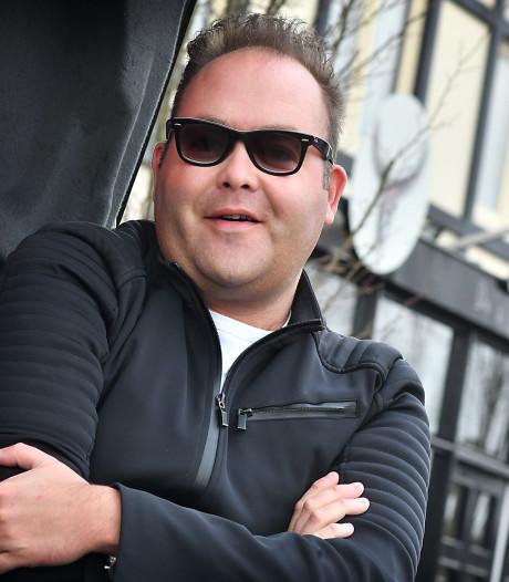 Drank kostte horecaondernemer Bram zijn zaak en zijn gezondheid