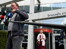 """Les syndicats de Brussels Airlines refusent de négocier sur des propositions """"illégales"""""""