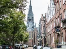 Bezoek dit weekend gratis Amsterdamse trouwlocaties
