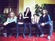 Eerste Drive-In Live Album ter wereld wordt binnenkort opgenomen in weiland bij Lemele