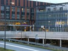 Intensive care waarschijnlijk snel terug in Zutphen