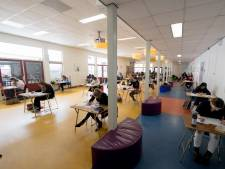 Tweede docent op Tiels Lingecollege besmet met corona, derde leraar preventief in quarantaine
