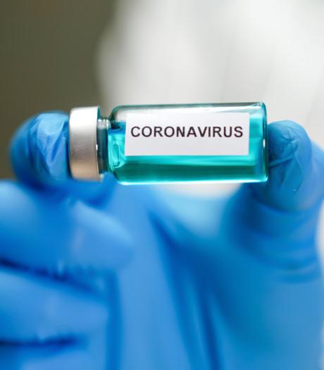 Twee doden door coronavirus in Groesbeek en Berg en Dal