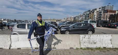 Verdachte Antwerpen in beroep tegen detentie