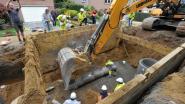 Miljarden tekort voor vernieuwing rioleringen