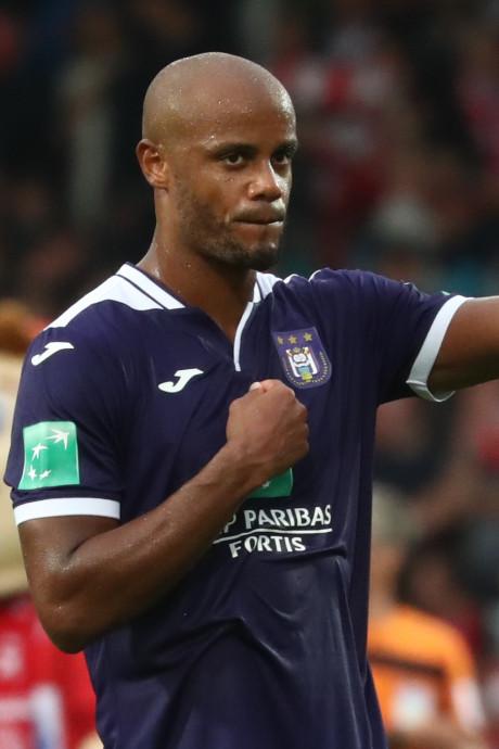 Anderlecht en passe de battre un triste record?