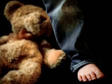 'Veilig Thuis is doorgeslagen met melddrift kindermishandeling'