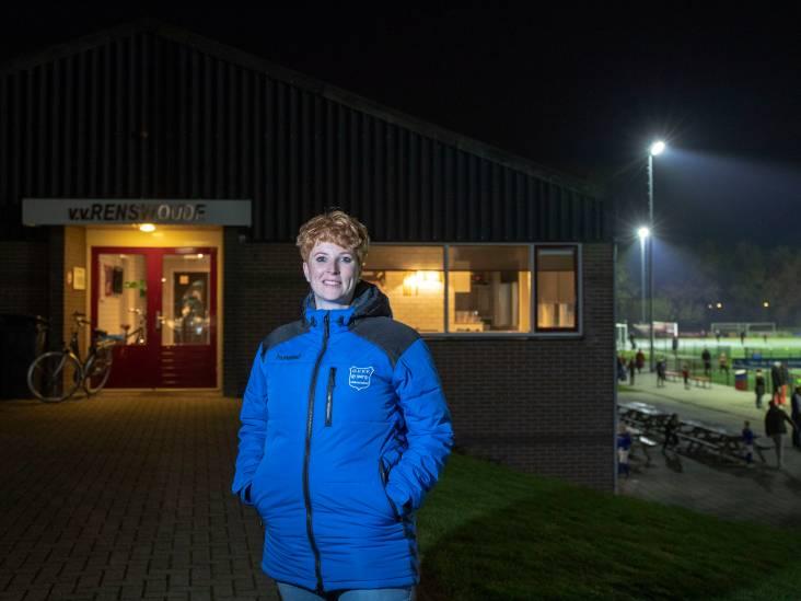 CLUBHELDEN | 'Sinterklaasjournaal was aanleiding om actie te ondernemen'