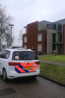 Vrouw (18) uit Gemert 'in zorgwekkende toestand' in ziekenhuis na steekpartij in Helmond