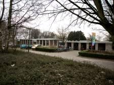 Democratische school DOE040 in Veldhoven bouwt aan 'mini-maatschappij'