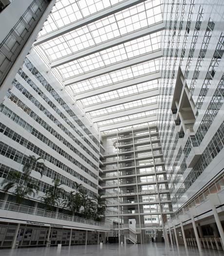 Nieuw college Den Haag verhoogt huizenbelasting ozb met 10 procent