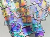 10 puzzels die ideaal zijn als tijdverdrijf én interieurdecoratie