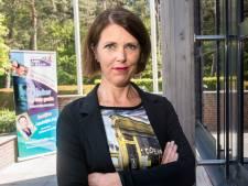Dronten heeft primeur met preventieve hulp: 'Zorg bij kanker in het gezin schiet tekort'