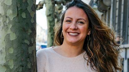 """Sara uit Schaarbeek staat zaterdag in de finale van '1 jaar gratis': """"Het was al een paar keer erop of eronder"""""""