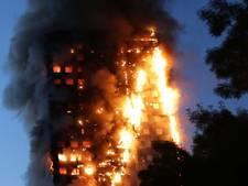 Woonbron onderzoekt brandgevaar in Rotterdamse complexen