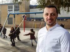 Rechter wijst bezwaar af van islamitische basisschool De Zonnebloem in Deventer tegen nieuwe locatie