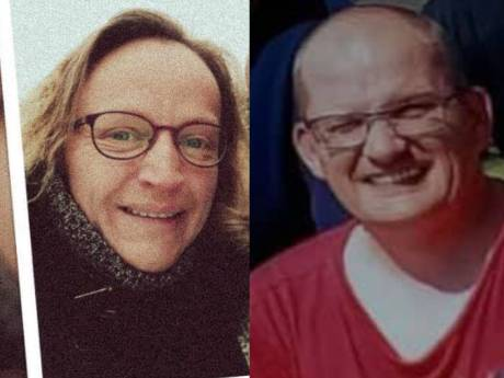 'Godsdienstwaanzinnige' Andrea (41) uit Nijkerk samen met man vermist: kinderen uit huis gehaald