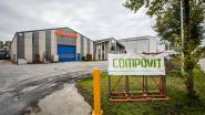 """Twaalf ondernemers geven Compovit één week om te reageren: """"Voor ons is het duidelijk dat de stank van dat bedrijf komt"""""""