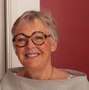 Mevrouw I.F. (Ingrid) de Koning-Verest (70), wonende te Tilburg.