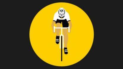 """HLN Tour Podcast #6. John Degenkolb na zijn ritwinst in Roubaix: """"Iedereen had me al afgeschreven"""""""