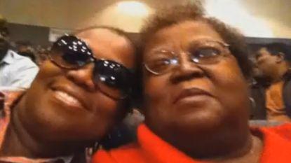 Van beademing afhankelijke vrouw (68) sterft nadat leverancier stroom afsluit