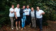 """Oppositiepartij Leef wil camera's hangen op dorpspleinen: """"Gingelom is het drugslabo van Vlaanderen geworden"""""""