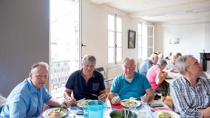 Warme maaltijden Rivierenland groot succes