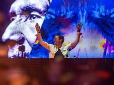 Armin van Buuren kondigt vierde Ziggo Dome-concert aan