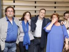 VVD-rel in Elburg laait verder op: 'Hoe kan er nu nog worden getwijfeld aan integriteit van de kandidaten'